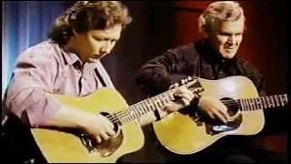 Jack Lawrence & Doc Watson East Tennessee Blues