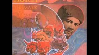 Willie Hutch - Woman I Still Got Loving You On My Mind