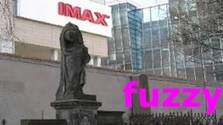 Video Fuzzy2102_Nakupujem