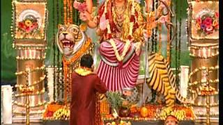 Chandi Chandi Ho Gayi Full Song Maiya Ke Darbar Mein Meri Chandi Chandi Ho Gayi