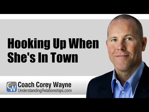 coach corey wayne online dating Coach corey wayne ultimate dating profile - rich woman looking for older woman & younger man i'm laid back and get along with everyone looking for an old soul like myself.