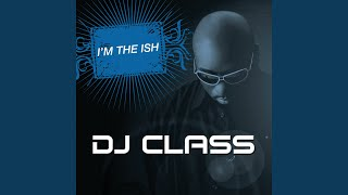 I'm The Ish (Radio Edit)
