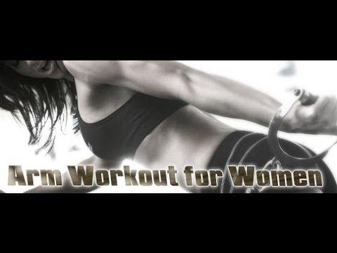 Jak swing mięśnie szczekać masy ciała