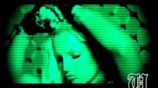 Britney Spears - Radar [Official Video]