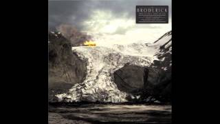 The Broderick - Diving Bell