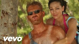 Joey + Rory - Let it Snow (Somewhere Else)