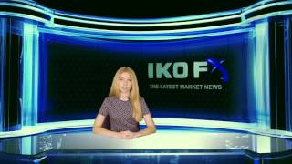 Live market news 27 April 2017 Watch the latest forex news