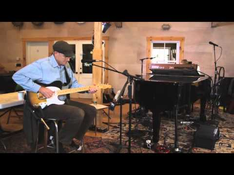 """Slap Leather"" – James Taylor Rehearsal"