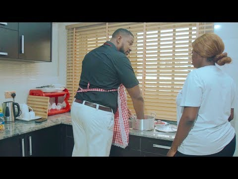 Wife Package New Nigerian Nollywood Movies 2019