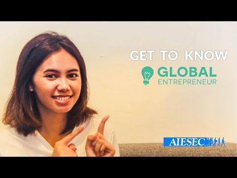 mp4 Entrepreneur University App, download Entrepreneur University App video klip Entrepreneur University App