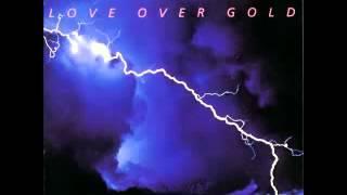 Dire Straits   It Never Rains + lyrics