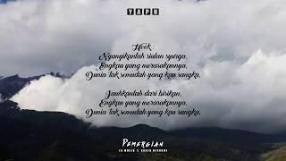 Download lagu Yaph Pemergian Mp3
