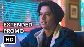 Riverdale | 2.09 - Promo #2