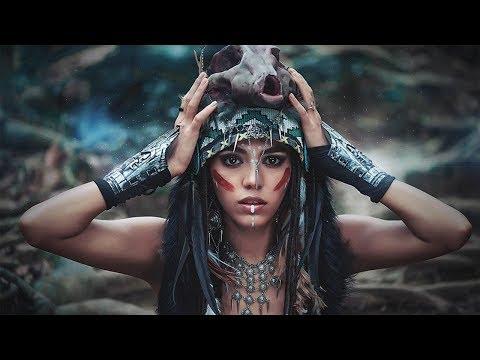 Гороскоп на июль 2016 скорпион женщина от