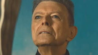 The Tragic Real-Life Story Of David Bowie