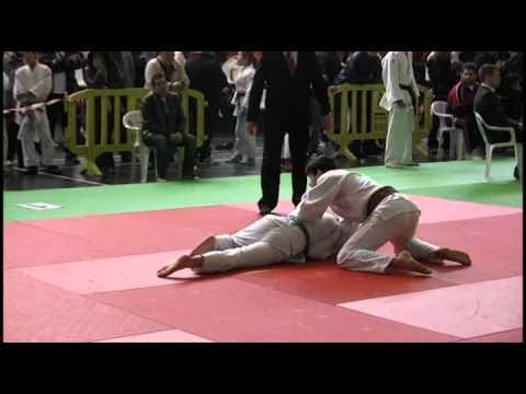 Finales JDN Sangüesa (7)
