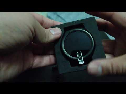 Blocks Smartwatch Not So Modular First Look *Buyer Beware*