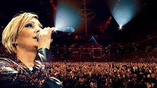 Tanja Lasch   Die Immer Lacht (Live In Der Barcleycard Arena Hamburg)