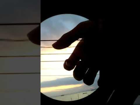 , title : 'Arsy Widianto,Brisia Jodie - Dengan Caraku   Fingerstyle guitar cover'