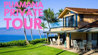 Puamana Maui Vacation Rental Tour   This Family-Friendly Condo Community Is Worth Checking Out