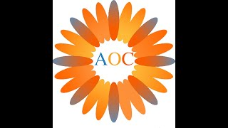 AOC Sensibilidades compartidas