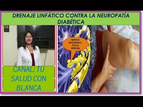 Produtos contra-indicações para pacientes com diabetes