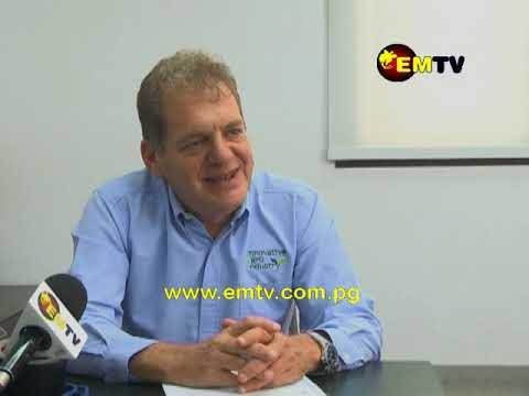 mp4 Industry Png, download Industry Png video klip Industry Png
