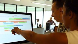ProductPlan video