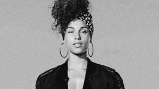 Alicia Keys - Back To Life (Afro Warriors & AfroZone Remix )