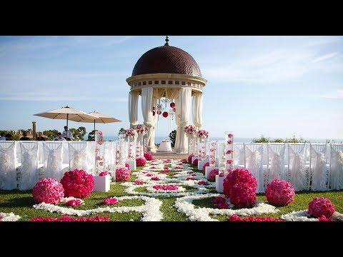 Best Wedding Destinations | Best Destinations Wedding | डेस्टिनेशन वेडिंग के लिए परफेक्ट हैं ये जगह