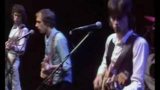 Dire Straits - Sultans of swing [Video ~ HQ ~ Full Studio]