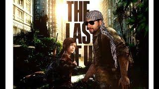 The Last Of Us - Gameplay en español
