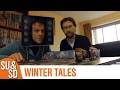 Winter Tales Shut Up amp Sit Down Review