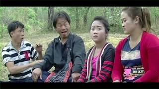 Nyab Tswv Yim Zoo Part 1