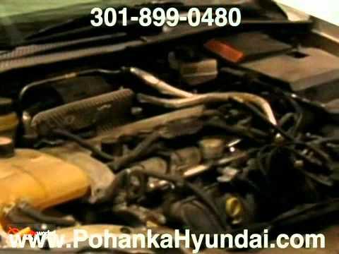 Hyundai | Car Fix DIY Videos