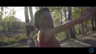 Gino Luchincielo - Wait until [Official Video] Джино Лукинчелло - Дождись