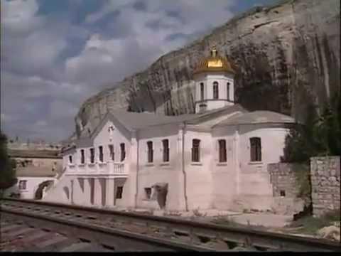 Церковь владимира в газимурском заводе