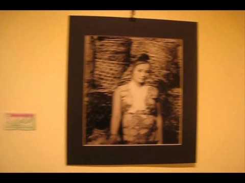 《懷舊藝廊》老照片展