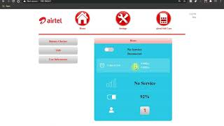 How to unlock mifi router 2020, Voda  M1& 2 all networks