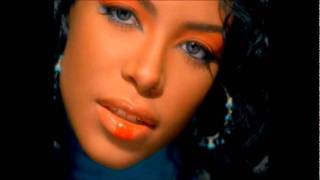 Aaliyah  everyting gonna be alright