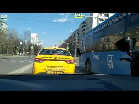 Шкода Октавия А7! Яндекс Такси. Работа в субботу.