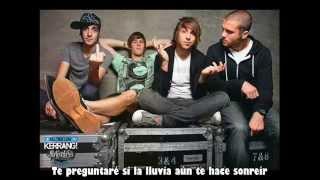 All Time Low - Circles (sub.esp.)