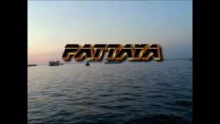 preview picture of video 'Thailand Travel - Pattaya - Bangkok - Koh Samet Island - November 2012'