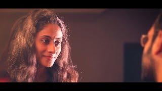A Gautham Menons Assistants Independent Film | Porkkanamaai... Arpudhamaai...