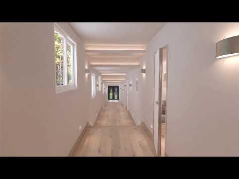 Фото Дизайн интерьера, 3D видео проходка