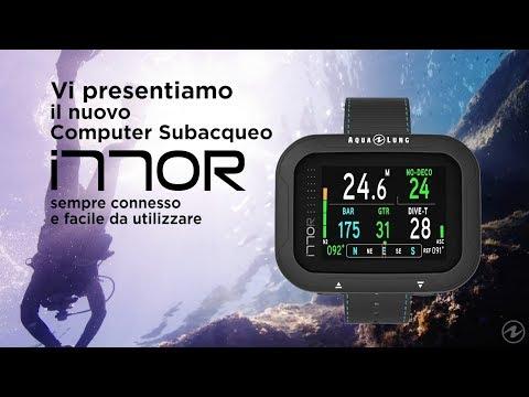 a932554c0660bb ᐅ Migliore Computer per Immersioni (2019) ⇒ Test & Classifica
