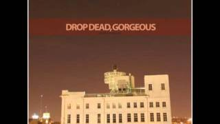 Drop Dead, Gorgeous - Knife VS Face Round 1(Be Mine Valentine version)