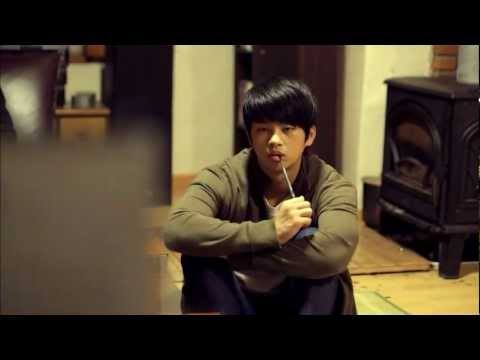 Seo In Guk, Jeong Eun Ji - Our Love is Like This