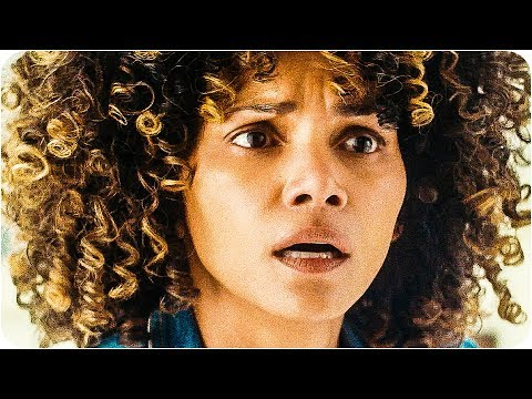KINGS Bande Annonce (2018)