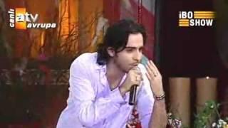 Ismail YK   Eskisi Gibi   YouTube
